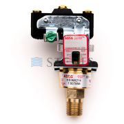 STERIS Product Number P093910640 PRESSURE SWITCH: 8-25 PSI