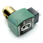 STERIS Product Number P093911364 SOL VLV:2WAY DIRECT ACT