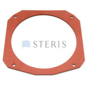 STERIS Product Number P093912015 GASKETS