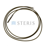 STERIS Product Number P093918357 WIRE ROPE-CENTRY DR DRIVE