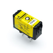 STERIS Product Number P093922280 TIME DELAY FUSE