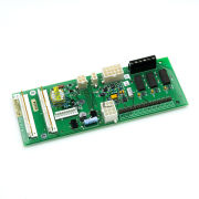 STERIS Product Number P093922904 INTERFACE BOARD ASSEMBLY