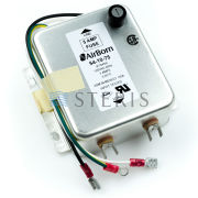 STERIS Product Number P093922951 LINE FILTER