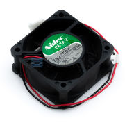 STERIS Product Number P093926023 CABLE  FAN ASSEMBLY  HARMONY