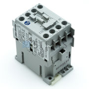 STERIS Product Number P093929051 CONTACTOR