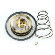 STERIS Product Number P117003784 REPAIR KIT