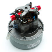 STERIS Product Number P117005500 FAN AIR PURGE ASSEMBLY 333