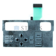 STERIS Product Number P117005556 TOUCHPAD  SERVICE