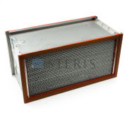 """STERIS Product Number P117015355 FILTER HEPA 12""""X24""""X11.5"""""""