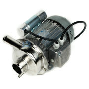 STERIS Product Number P117018729 PUMP ASSY