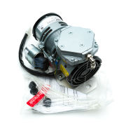 STERIS Product Number P117018749 AIR COMPRESSOR ASSY