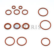 STERIS Product Number P117030088 O-RING KIT