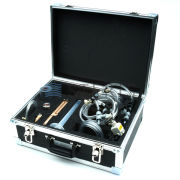 STERIS Product Number P117030798 CALIBRATION KIT FOR THE REP SYSTEM
