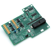 Image for BOARD  DOUBLE MONITORING from Service Parts - US