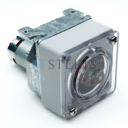 Image for PUMP PERISTALTIC KP-5110VX 24V/100RPM from Service Parts - US