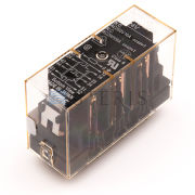 STERIS Product Number P117043343 RELAY SAFETY 4NO-2NC OMRON