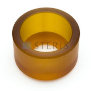 STERIS Product Number P117046507 SLIDING WATER INLET WASH/RINSE SECTION