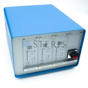 STERIS Product Number P117046580 SONIC GENY 60HZ500GTI 132