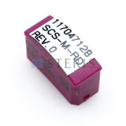 STERIS Product Number P117047128 EPROM SCS V 00