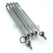 Image for ELEMENT HEATER480V.5KW from Service Parts - CA