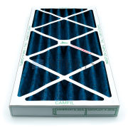 """STERIS Product Number P117058226 PRE-FILTRE AP-III 12"""" X 24"""" X 2"""""""