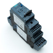 STERIS Product Number P117064300 STARTER COMPACT 3-12A