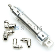 STERIS Product Number P117902389 PNEUMATIC CYLINDER
