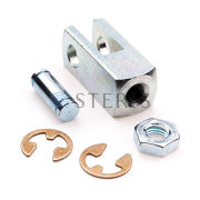 Image for CLEVIS from Service Parts - US