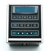 STERIS Product Number P117902745 CONTROL PANEL