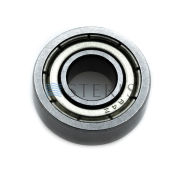 Image for BEARING  PULLEY from Service Parts - US