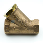 STERIS Product Number P117904468 STRAINER  1/2 IN.F  STEAM