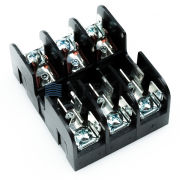 Image for HOLDER  FUSE from Service Parts - US