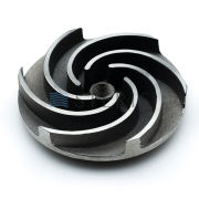 STERIS Product Number P117910217 IMPELLER 3HP 4 3/4 IN. DIA.