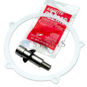 STERIS Product Number P117910401 REPAIR KIT