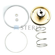 STERIS Product Number P117910411 REPAIR KIT