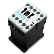 STERIS Product Number P117910884 CONTACTOR  SPL 3RT1017