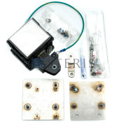 STERIS Product Number P117911820 COIL REPLACEMENT KIT FOR P117950172