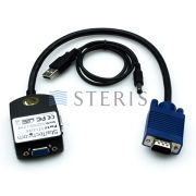 Image for AMPLIFIER  USB VIDEO from Service Parts - CA