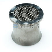 STERIS Product Number P117950016 FILTER  INLET 1021/1031