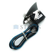 Image for SWITCH  DOOR CN120/220 from Service Parts - CA