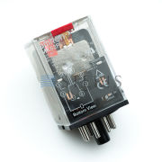 STERIS Product Number P117950112 RELAY 2 POLE