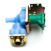 STERIS Product Number P117950214 VALVE 3/8 IN. SOLENOID