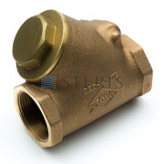 STERIS Product Number P117950219 VALVE 1-1/2 IN. CHECK