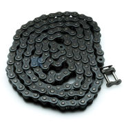 STERIS Product Number P117950240 CHAIN FOR TRAVELLER SYS.