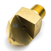 STERIS Product Number P117950249 NOZZLE 1/4 IN. NPT
