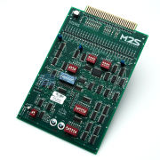 STERIS Product Number P117950294 PC BOARD