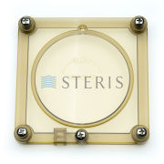 STERIS Product Number P117950600 COVER  LARGE PERISTALTIC PUMP