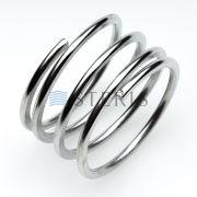 STERIS Product Number P117951681 SPRING PUMP