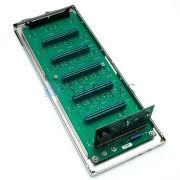 STERIS Product Number P117951753 KIT  CTL BOARD REPLACEM'T