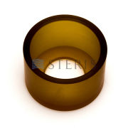 Image for INLET SLIDING from Service Parts - US